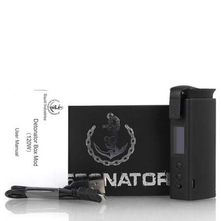 squid_industries_detonator_120w_box_mod_package_contents