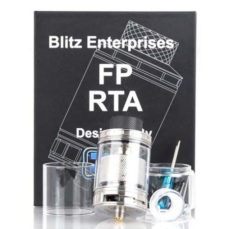 blitz_enterprises_x_tvp_fp_30mm_rta_contents
