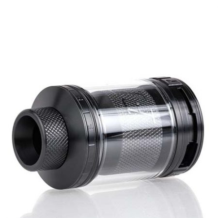 blitz_enterprises_x_tvp_fp_30mm_rta_top