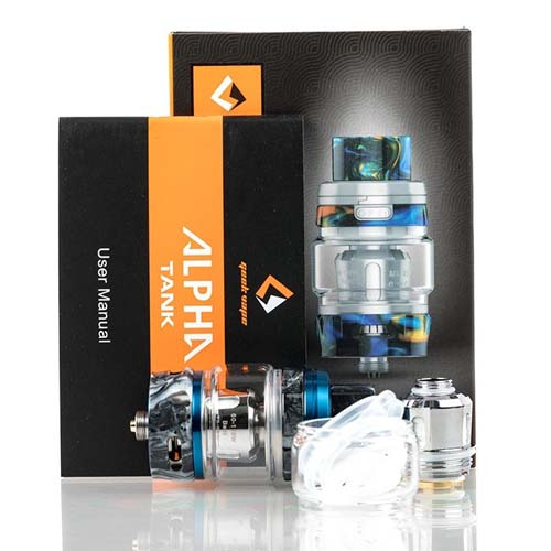 geek_vape_alpha_sub-ohm_tank_package_contents