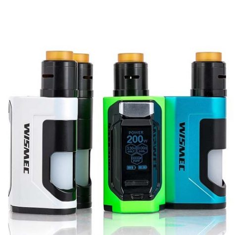 wismec_luxotic_df_200w_tc_starter_kit