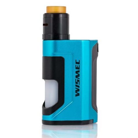 wismec_luxotic_df_200w_tc_starter_kit_-_blue