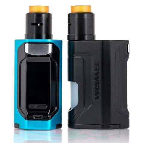 wismec_luxotic_df_200w_tc_starter_kit_-_front_side