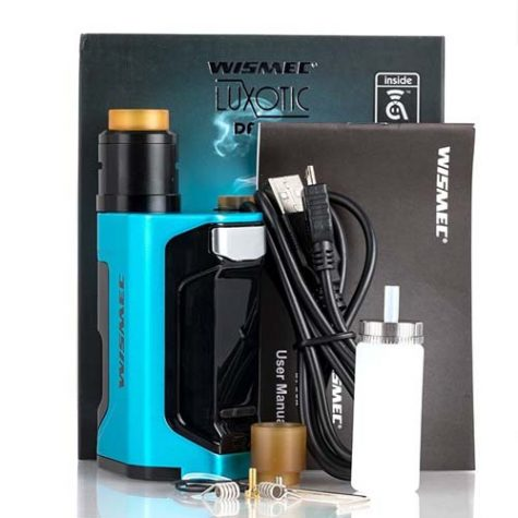wismec_luxotic_df_200w_tc_starter_kit_-_package_contents