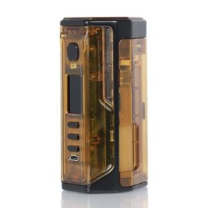 LOST VAPE DRONE BF SQUONK DNA250C TC MOD