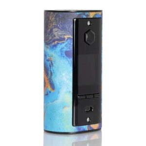 Pioneer4You IPV V-IT Mod Review