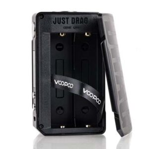 DRAG 2 PLATINUM EDITION BATTERY COVER