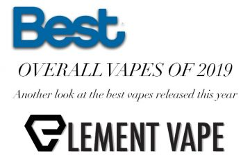 BEST-OVERALL VAPES OF 2019 SPINFUEL VAPE