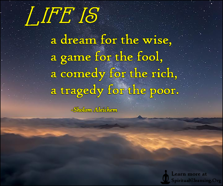 Quotes And Comedy Tragedy