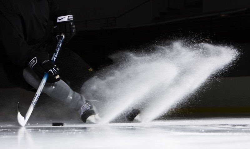 Hockey-Stop.