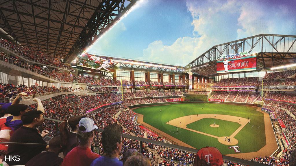 Baseball Oklahoma Wesleyan Images