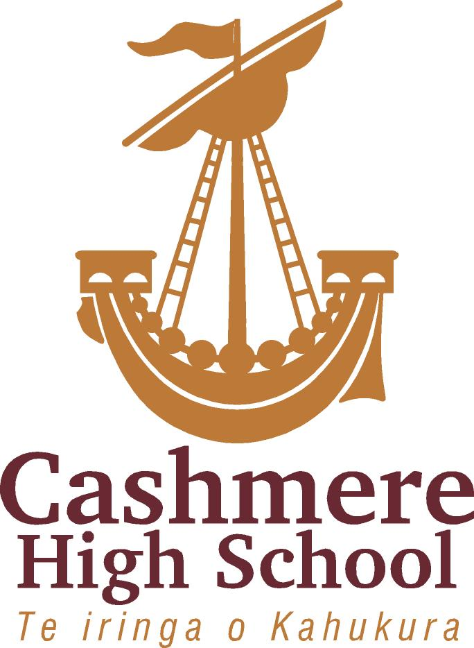 Cashmere High School Sport Home