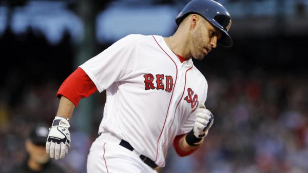 red sox yankees live stream # 79