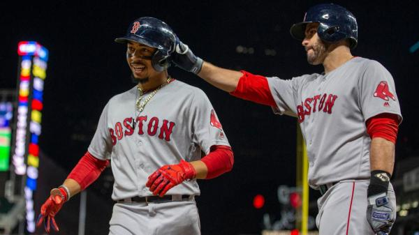 red sox # 67
