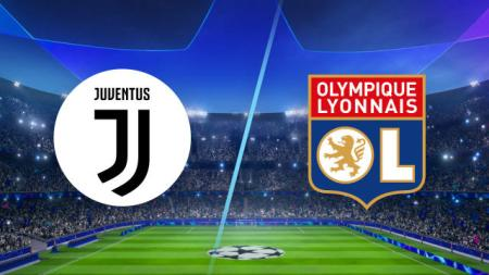 Juventus Vs. Lyon On CBS All Access: UEFA Champions League Live Stream, TV,  How To Watch Online, Game Time - CBSSports.com