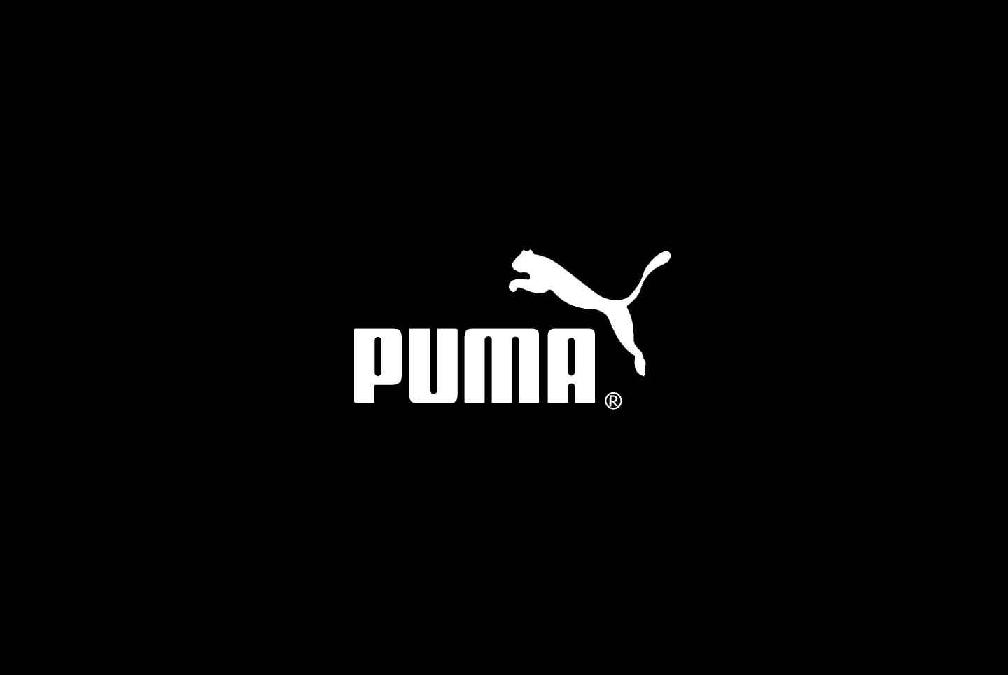How did Puma adapt its strategy over the years ...