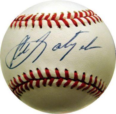 red sox baseball # 40