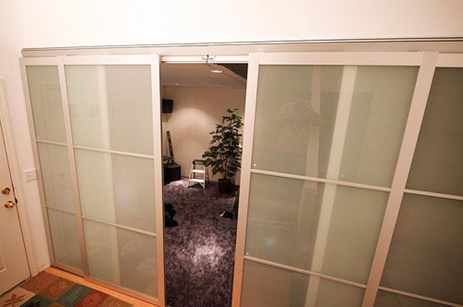 Установка межкомнатных дверных дверей в москве: цена sborka1.