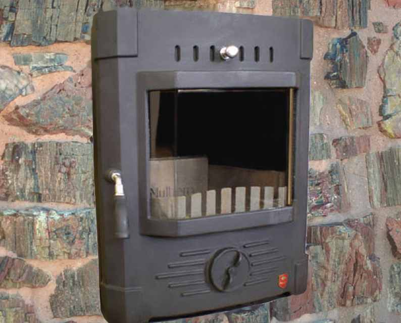 Mulberry Stoker Inset Boiler Stove Buy Today