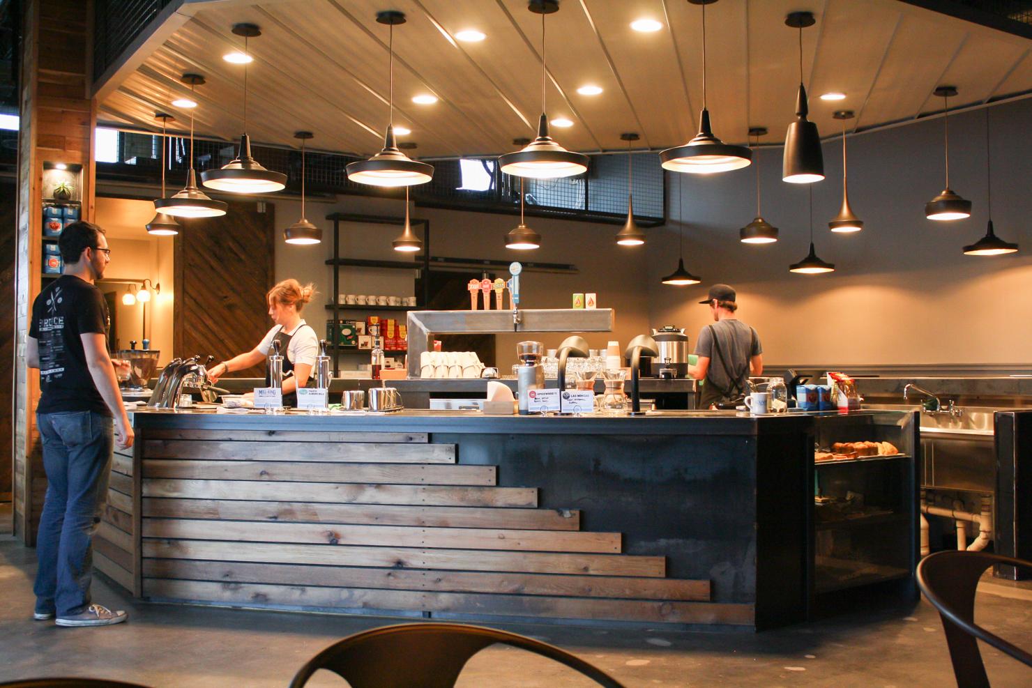Fast Food Restaurants Jobs Dubai
