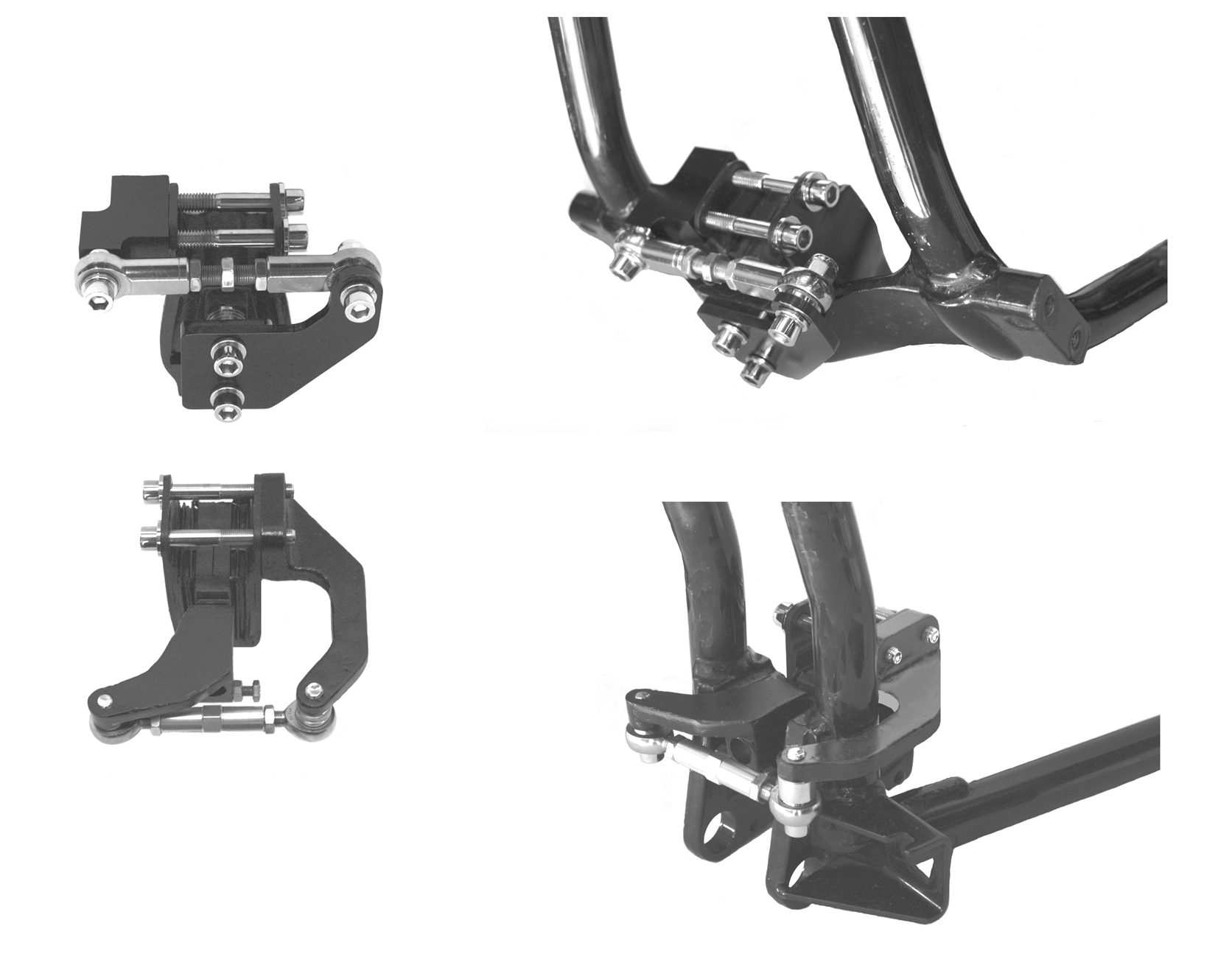 Swing Set Parts