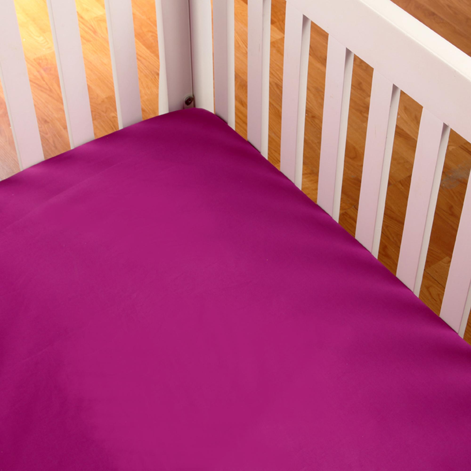 Purple Place