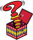 Pop quiz Illustrations and Clip Art. 22 pop quiz royalty free illustrations and drawings ...