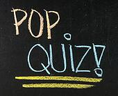 Pop quiz Stock Photo Images. 60 pop quiz royalty free pictures and photos available to download ...