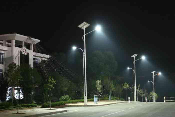Battery Powered Light Fixtures Home