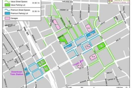 santa rosa bus map » Full HD MAPS Locations - Another World ...