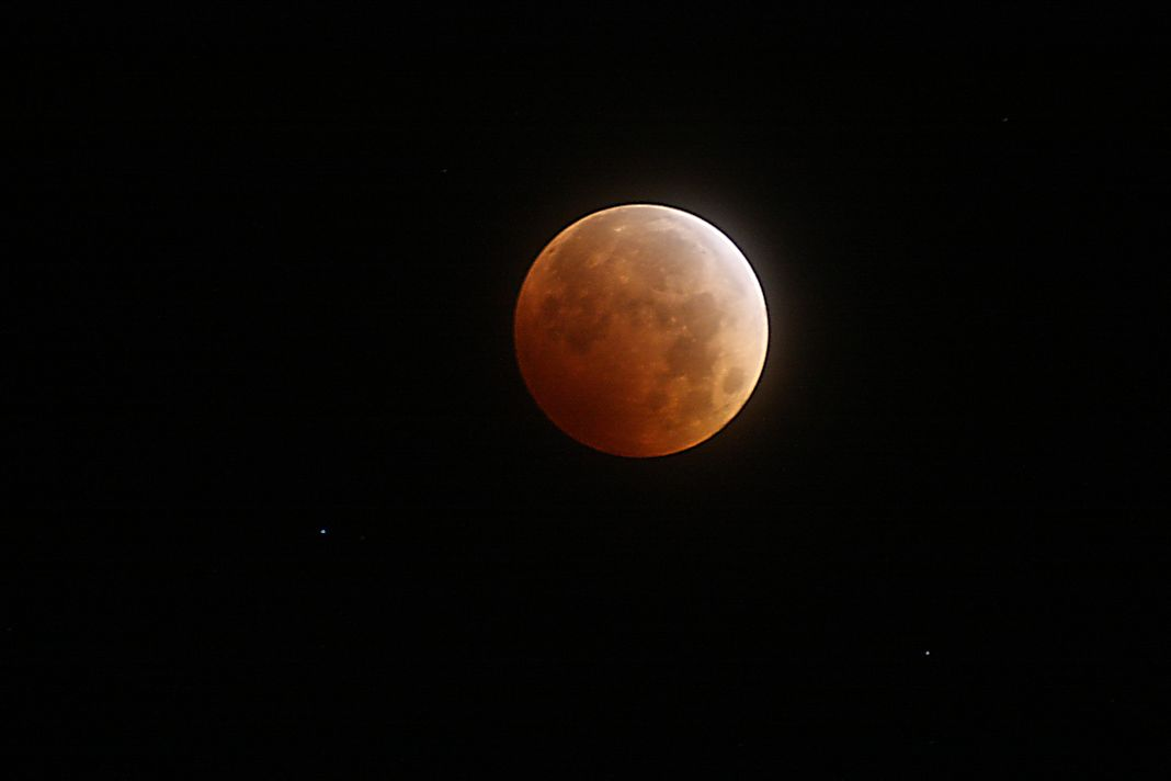 Solar 2014 And Calendar Lunar