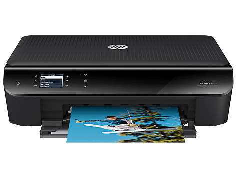 Hp Envy 4502 E All In One Printer Hp 174 Customer Support