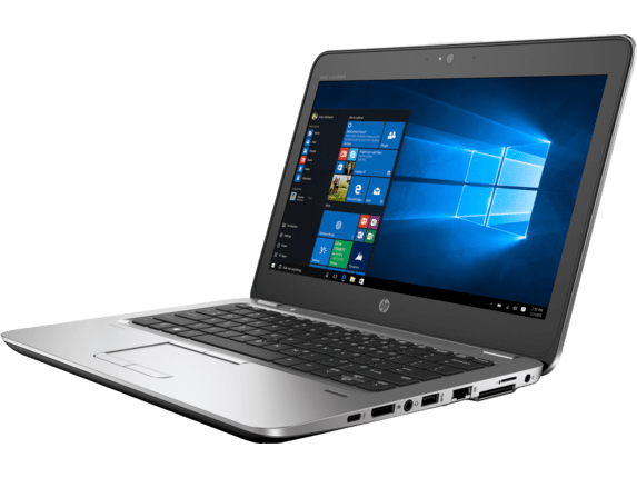 Top 10 Pc Security Software