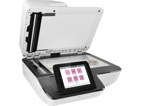 Large Printers Format Flatbed Digital
