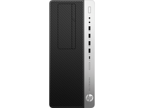 Hp Elitedesk 800 G5 Tower Pc Software And Driver Downloads