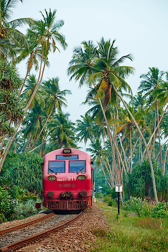 train colombo to galle # 85