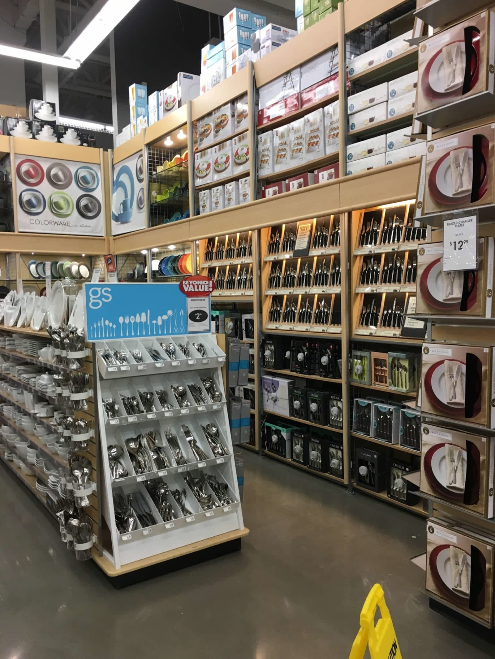 Bed Bath And Beyond Westminster