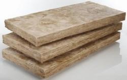 Tableau 2. Matériaux pour plaques de placter de mur de placage à l'aide de la trame et des voies sans cadre3.jpg