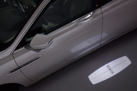 interior set interior light on lincoln ls » Free Interior Design ...