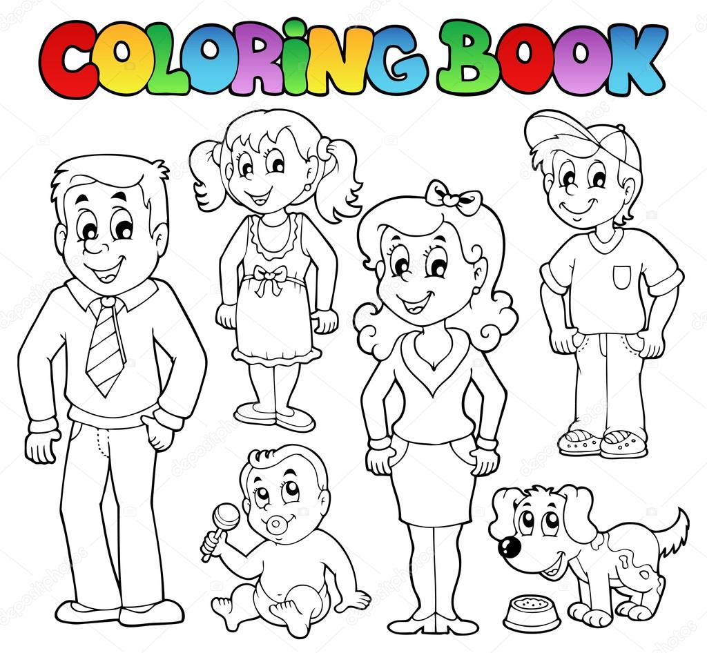 Juliette Gordon Low Birthday Coloring Pages
