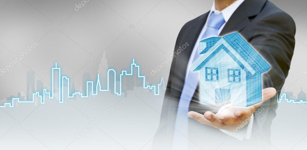 real estate companies - 1500×734
