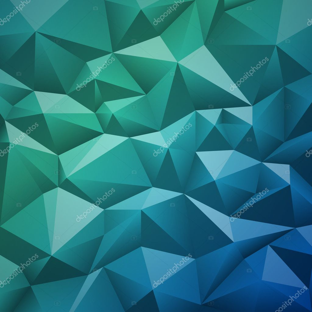 Geometric background Stock Vectors  Royalty Free Geometric     Abstract geometric background     Stock Vector