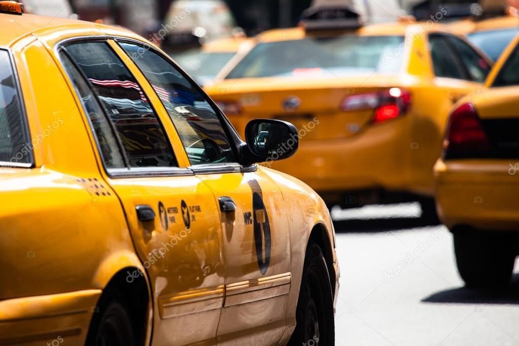 taxi 12550 - HD4000×2667