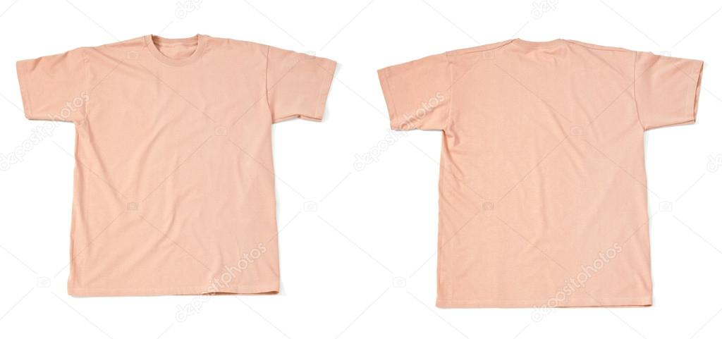 tshirt t shirt template     Stock Photo      PicsFive  28916569 Collection of various t shirts on white background  each one is shot  separately     Photo by PicsFive