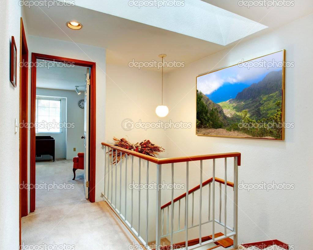 Hall Stairs And Landing Carpet Prices Bright Hallway View Of | Hall Stairs Landing Carpet | Colour | Stair Turn | Wood Floor Hallway Str*P | Twist Pile | Runners