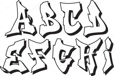 Graffiti paint graffiti font graffiti art graffiti alphabet how to draw graffiti wildstyle letters graffiti style spraypaint how to draw graffiti wildstyle letters graffiti style spraypaint background youtube how to thecheapjerseys Image collections