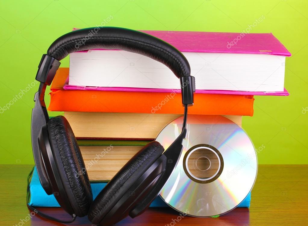 audio books second grade - 606×380