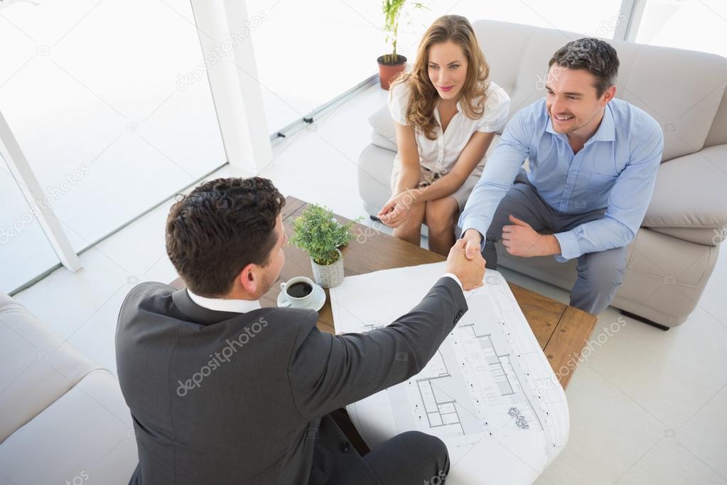 real estate companies - HD1600×1066