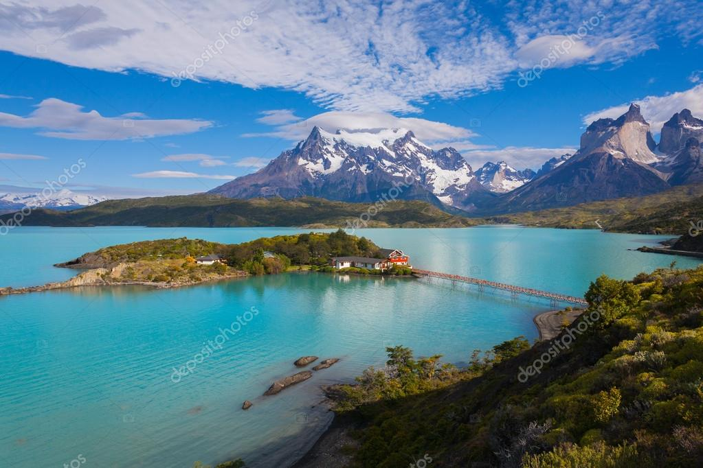vale roth chile - HD3840×2400