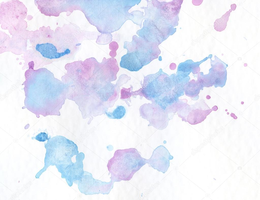 Girly Cute Tumblr Backgrounds Chevron